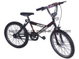 Nice Design of Children Bicycle C24