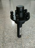 for Trailer Use Low Capacity Stub Axle