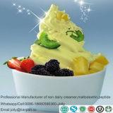 Creamy Powder From Non Dairy Cream