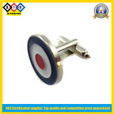 Metal Cufflinks/Promotion Cufflinks (XYH-CL007)