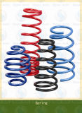 OEM All Kinds Compression Spring for Suspension System