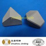 Tungsten Carbide Shield Cutter Tips for Tunnel Boring Machine