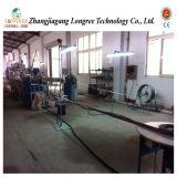 PVC Edge Banding Profile Extrusion Line
