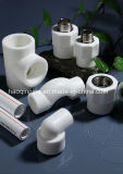 PVC Pipe for Water Supply ASTM and Ns Standard