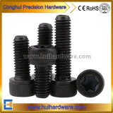 High Tensile Allen Bolt Torx Socket Cap Head Screw