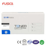 Toner Cartridge for HP CF280A