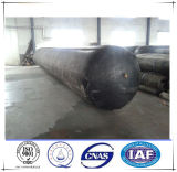 Rubber Inflatable Construction Formwork Rubber Balloon