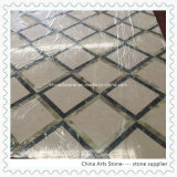 Chinese Marble Tiles for Flooring