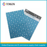 E-Commerce Use LDPE Courier Poly Mailing Bag