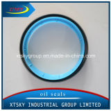 Xtsky High Performance Engine Oil Seal (70*83*10mm)