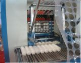 Plastic Thermforming Machine For Disposable Cups (LX700)