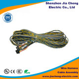 Top Products Wire Harness 0.8mm Connector