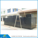 Marine Sewage Treatment Equipment/Marine Wastewater Treatment Plant
