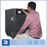 Customized Horizontal or Vertical Drying Oven with Stainless Steel Material
