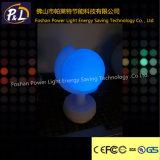 Wholesale Rechargeable LED Decorative Lamp