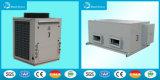 6ton Air-Cooled Package Unit Split AC Outdoor Unit