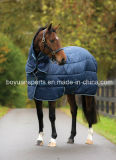 Cheap Winter Cotton Horse Rugs Wholesale Horse Product