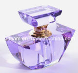 Crystal Perfume Bottle Spray Perfume Bottle for Gifts