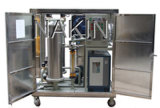 Nakin Ad Air Dryer