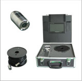 Professional Chimney Camera and Underwater Camera (V7-3088)