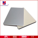 Alucoworld 2015 Hot Sale New Design Latest Building Wall Cladding Materials