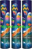 5 Parachutes Fireworks (PA1008)