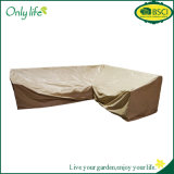 Onlylife Customized High Quality Oxford Furniture Cover