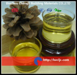 Polycarboxylate Superplasticizer Water Reducing Construction Chemical