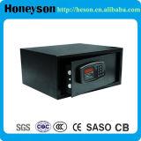 Hotel Room Digital Electronic Safe Box