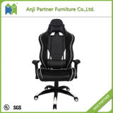 Cheap Price Modern Design Home Racing Gaming PU Leather Chair (Mare)