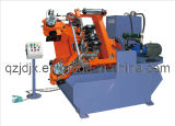 Cheapest and High Quality Gravity Die Casting Machine in China (JD-AB500)