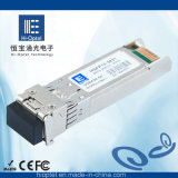 10G Optical Transceiver XFP/SFP+ Up to 80KM Made in China