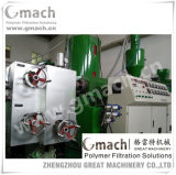 Chemical Spinning Machine Filter, Melt Filter