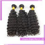 Wholesale 100% Human Hair Weave Virgin Remy Brazilian Hair