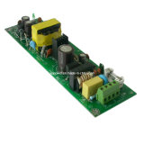 Custom Open-Frame Switching Power Supply with 5W to 100W Output Series