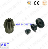 Made in China Pinion Gear of Pg-5