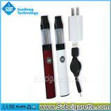 Difference between e cigarette and hookah