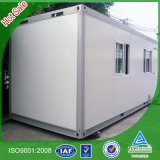 20FT Modular Container Office