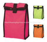 Polyester Promotion Insulated Lunch Bag, Ice Bag ,Cooler Bag (BC1336)
