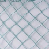 100% Virgin HDPE Anti-Bird Netting