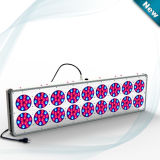 Apollo 18 270*3W LED Spectrum Hydroponic Plant Grow Light