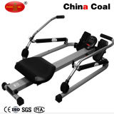 Indoor Exercise Fitness Rowing Machine