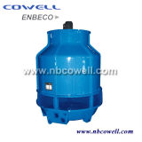 Cooling Tower for Industry with Motor