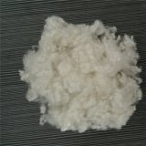 High Quality Polyester Staple Fiber in Low Price