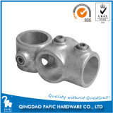 Malleable Iron Pipe Fittings, Combination Socket