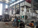 Y32-800t Forming Machine Four Column Hydraulic Press