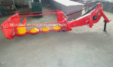 9gbx-170 Drum Grass Mower