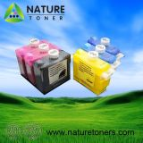Bci-1411 Compatible Ink Cartridge for Canon W7200 W8200 W8400