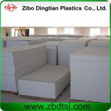 10mm PVC Foam Sheet
