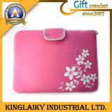 Fashionable Neoprene for iPad Bag for Gift (KMB-001)